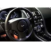 CARSclub  Louer Une Aston Martin DBS