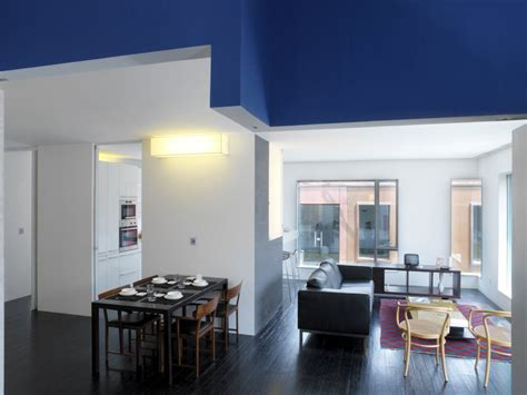beijing apartment complex creates  open city