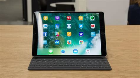Tablet 10 Inch Apple apple 10 5 inch pro review pro 2 is the laptop replacement we ve been hoping for