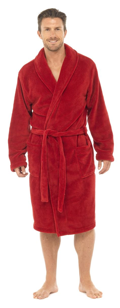 men s house robes s house robes 28 images mens luxury dressing gowns fleece bath robes house coat
