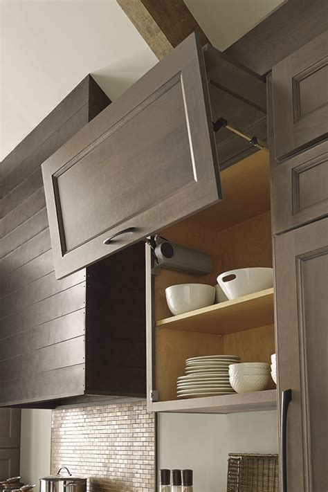 Modern Kitchen Cabinets Los Angeles vertical lift cabinet door hardware cabinets matttroy