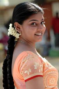 in tamil tamil actress hits images tamil actress hot images