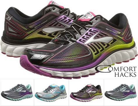best running shoes for high arches 2016 guide