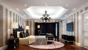 Home Design Living Room Classic by Living Room Classic Luxury Design 3d House Free 3d