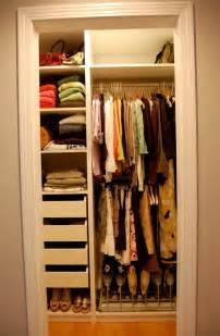 Small Bedroom Closet Small Bedroom No Closet Ideas Home Design Ideas
