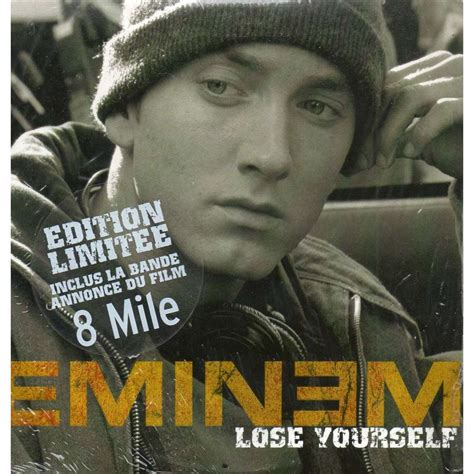 film eminem lose yourself lose yourself regenade with jay z 8 mile movie