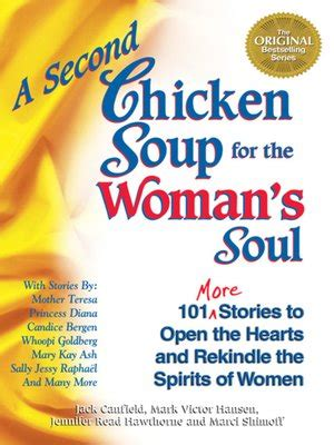 chicken soup for the soul miracles and more 101 stories of intervention answered prayers and messages from heaven books a second chicken soup for the s soul by