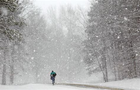 imagenes impresionantes de invierno las im 225 genes invernales m 225 s espectaculares en fotos a