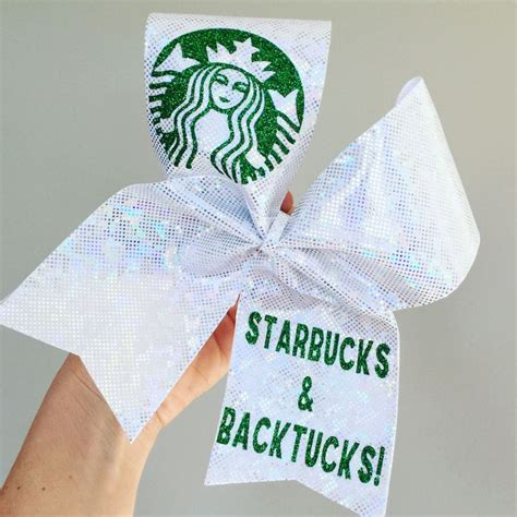 Glr 333 Backbow Top 715 best images about cheer bows on big bows ponytail holders and cheerleading bows