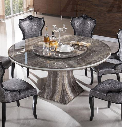 black marble kitchen table eagle dt h36 black marble top dining table