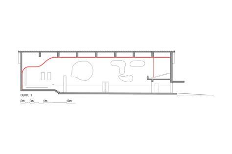 section 3 c 1 galeria de igreja da v 225 rzea fcc arquitectura 28