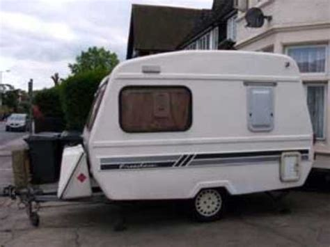 Caravan Awnings Wanted by Freedom Microlite For Sale In Uk View 28 Bargains