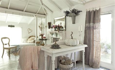 cottage style decorating romantic prairie style