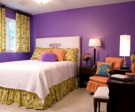 Farb Farben Für Kleines Schlafzimmer by De Pumpink Schlafzimmer Dunkle M 246 Bel