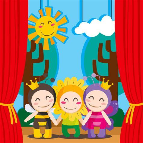 Imagenes Infantiles Teatro | carla torres p 225 gina 2 educaci 243 n
