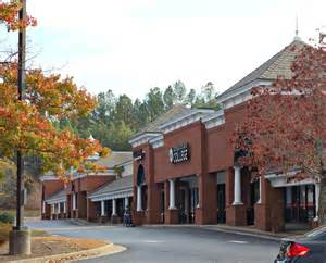 howell crossing duluth ga up to 4 800sf contiguous