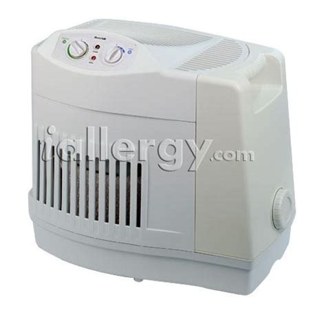 moistair ma 0950 whole house humidifier by essick air iallergy