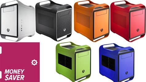 best small form factor pc the best small form factor pc and a bunch of pre