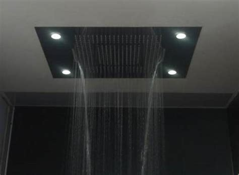 New Bathroom Showers Modern Showers Best Ideas About Glass Showers On Pinterest Showers Master With Modern Shower