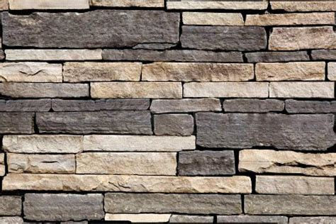 modern stone wall texture hd google search stone texture sketch www imgkid com the image kid has it