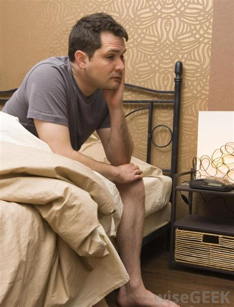 people making out in bed what is the relationship between exercise and depression