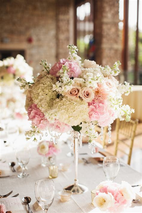 floral centerpieces 12 stunning wedding centerpieces part 19 belle the