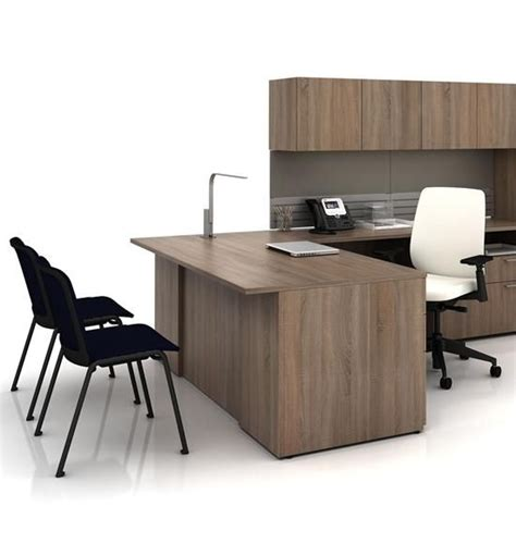 best buy desk ls 40 best images about private offices on pinterest wood