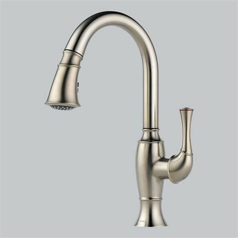 high end kitchen faucet high end faucets kitchen sinks high end kitchen faucets