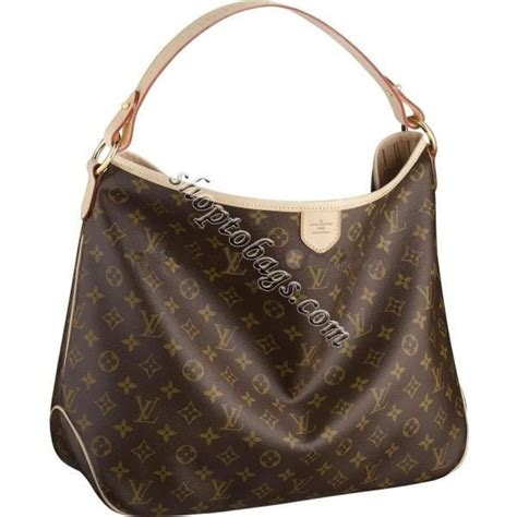 Tas Lv Louis Vuitton 47528 Toiletry 40 best images about replica louis vuitton bags on