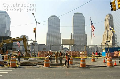 Asset Search New York A084 00077 World Trade Center Area Workers New York Ci