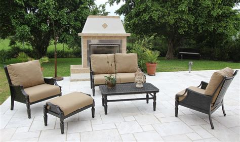sears backyard furniture casual patio chairs find outdoor seating at sears