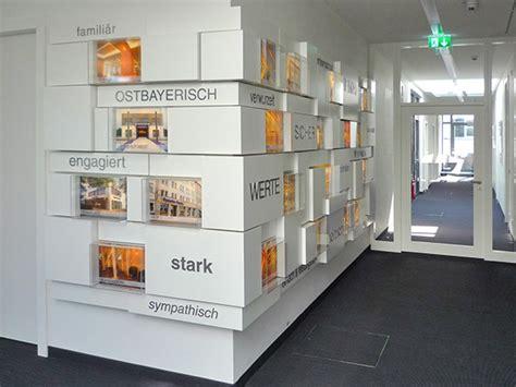 sparda bank zentrale sparda bank ostbayern zentrale regensburg aufstockung