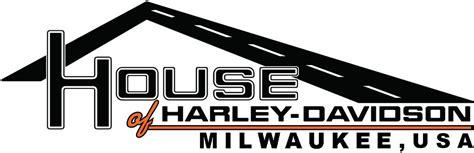 House Of Harley Davidson by House Of Harley Study Joe Martinez Milwaukee Ppc