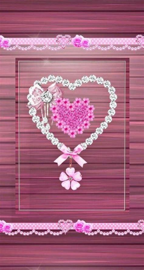 girly chic wallpaper 1000 images about girly droid wallpapers on pinterest