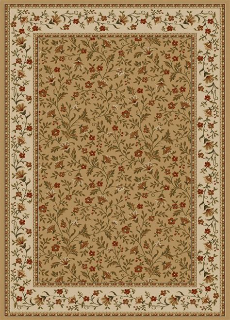 rugs larger than 9x12 radici usa area rugs como rug 1593 beige traditional rugs area rugs by style free