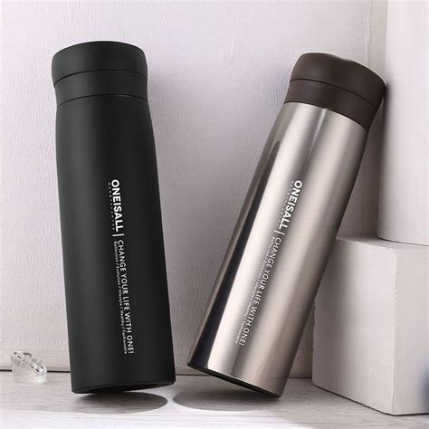 Tumbler Termos Bottle 9863 best design images on product design insight and design