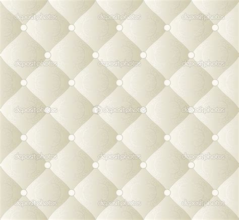 Quilted Upholstery by Quilted Fabric Stock Vector 169 Mtmmarek 11593533