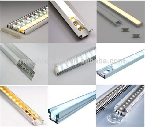 Aluminum Channel For Led Strip Led Coving Strip Light Where Can You Buy Led Light Strips