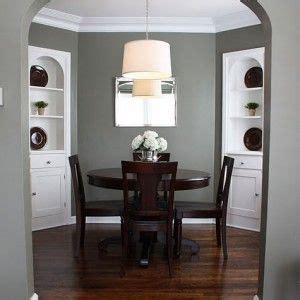 1000 ideas about gray dining rooms on dining