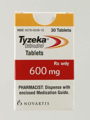 Sebivo 600mg sebivo 600mg tab antiviral rx telbivudine yourmedikart
