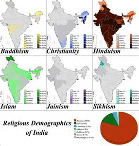 India Religion Map by 2086 Best Images About History In Maps On Pinterest