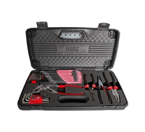cassetta utensili usag cassetta utensili per manutenzione
