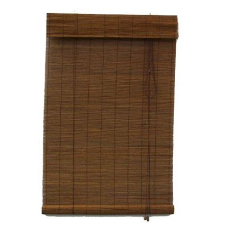 3 Lewis Hyman 0320146 48 Lewis Hyman 0108118 Fruitwood Imperial Matchstick Bamboo