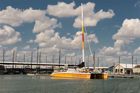 lake lewisville boat rental 1000 images about chamonix ii on pinterest romantic