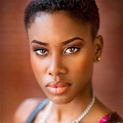 haircuts for small eyes 17 best images about makeup for women of color on
