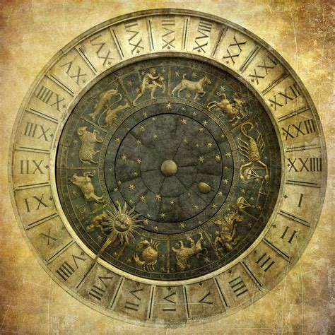 fruit zodiac signs watchfit fruits and zodiac signs what s your