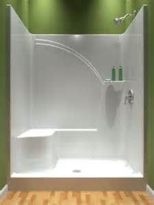 Best Bath Shower Stalls Best 25 Shower Stalls Ideas On Pinterest Small Shower