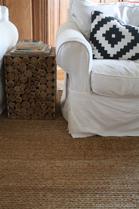 Pottery Barn Jute Chenille Rug Reviews Blitz Blog Pottery Barn Chenille Jute Rug Reviews