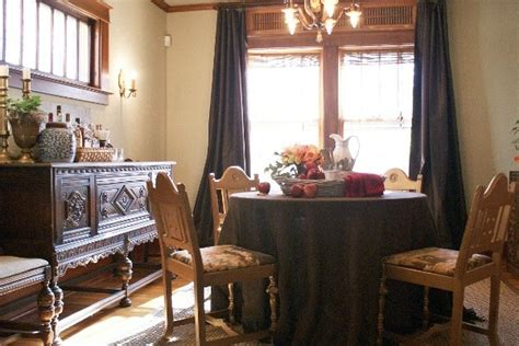 small formal dining room ideas 20 nice images dining room decor ideas dining decorate