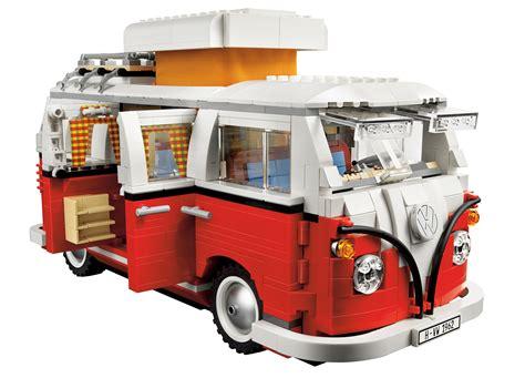volkswagen lego lego s 10220 volkswagen t1 cer due in october 2011